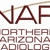 Northern Arizona Radiology