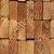 Osborne Lumber Company