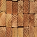Osborne Lumber Company Inc.