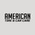 American Tire & Car Care