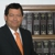 Robert Denton, Attorney
