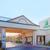 Holiday Inn Philadelphia-Cherry Hill