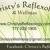 Christy's Reflexology & Wellness
