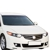 Honda, Acura, Toyota & Lexus Repair by Shannon Family Automotive