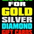 PITTSBURGH GOLD & DIAMONDS EXCHANGE - Cash for Gold & Gift Cards