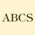 ABCS Truck Accessories