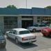 Braswell Auto Sales Inc