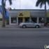 Miami Beach Pizza & Restaurant