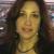 Helene Schneider MA MFT - Individual, Couple, Family Counselor, Life Coach