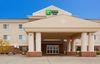 Holiday Inn Express & Suites YANKTON, Yankton SD