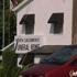North Sacramento Funeral Home Inc