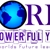 World of Powerful Youth Organization