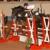 Curvet Equestrian Sports