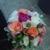 Lasting Impressions Floral