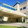 Chris Evert Children's Hospital