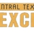 Central Texas Gold Exchange