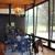 Trading Places Interiors & Design
