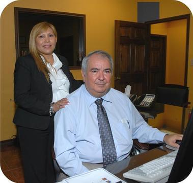 Accsol Inc Dba Business Solutions Laredo Tx 78045 Yp Com