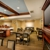 Holiday Inn Express and Suites Manassas