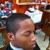 KJ's Cutz Barbershop