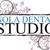 NOLA Dental Studio