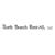 North Branch Rent-All, LLC