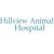 Hillview Animal Hospital & Clinic