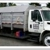 Rubatino Refuse Removal Inc