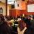 First Baptist Church-Maywood