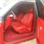 Kustom Stitch Auto and Marine Upholstery - CLOSED