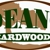 Deano Hardwoods