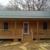 Western Kentucky Framing LLC