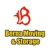 Berna Moving & Storage Inc