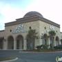 Vineyard Shopping Center