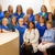 PAL Pediatric Associates of Lawrenceville