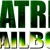 Matrix Mailbox
