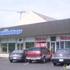Tint Shop The