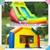 Madisonville Party Rentals, LLC