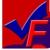 FinalBalance Credit Analysis LLC