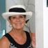 BASIC KNEADS, Judy Smith, BS,LMT, CHT