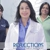 Reflections Cosmetic & Family Dentistry