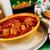 El Crucero Mexican Eatery