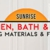Sunrise Kitchen Bath & More