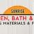 Sunrise Kitchen Bath & More