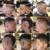 Manolo's Barbershop