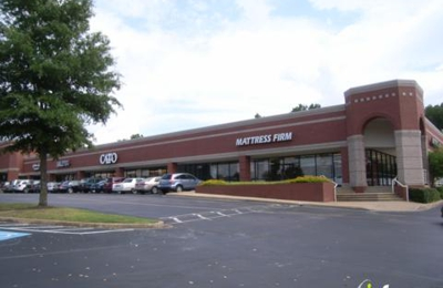 Mattress Firm - Memphis, TN