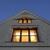 The Portola Company ARCHITECTS CONSTRUCTION