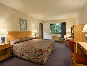 Super 8 Oneonta/Cooperstown, Oneonta NY
