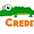 Florida Credit Repair