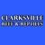 Clarksville Reef & Reptiles